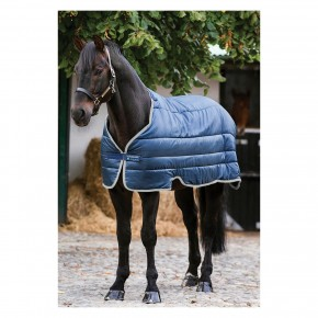 "Попона""Vari-Layer Medium 250"",Horseware арт.54486"