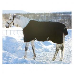 Попона зимняя,Horseware арт.54490