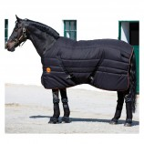 "Попона ""Ionic Stable Rug Medium"" денниковая, лечебная,Horseware арт.54491"