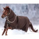 """Попона""""Amigo Bravo"""",Horseware арт.54662"""