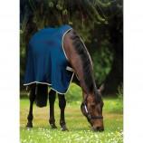 Попона 'Amigo Mio Skrim Cooler', Horseware арт.54701