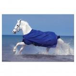 """Попона""""6 Lite Pony"""",Horseware арт.54706"""
