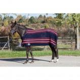 Попона 'Rimini',Horse-Friends арт.54709