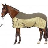 Попона ' Elba', Horse-Friends арт.54713