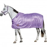 Попона'Genua',Horse-Friends арт.54715