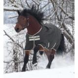 """Попона""""Amigo XL"""",Horseware арт.54721"""