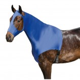 Полупопона,Horse-friends арт.54769