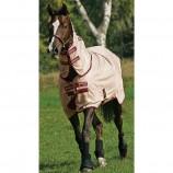 Попона 'Amigo Mio',Horseware арт.54789
