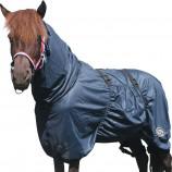 Попона, Horse-Friends арт.54818