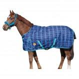 "Попона термо""Aspen"",Horse-Friends арт.54841"