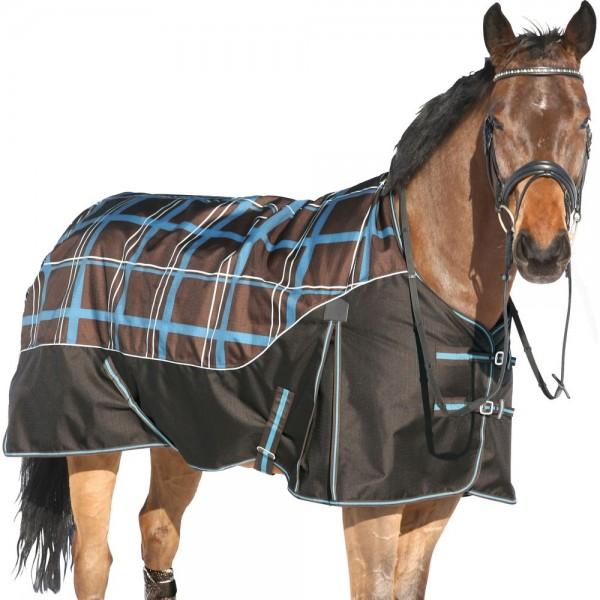 http://best-horse.com/image/cache/data/poponi2/54842-l1-600x600.jpg