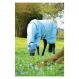 Попона 'Sweetitch Vamoose', Horseware арт.54857