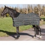 Попона зимняя 'New Silvretta 250', Horse-Friends арт.54858
