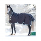 """Попона термо""""Amigo Bravo"""",Horseware арт.54895"""