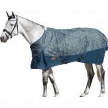 "Попона ""Paisley"" дождевик, Horse-friends арт.54921"