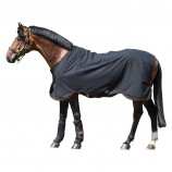 "Попона""Rambo Ionic Stable Sheet"",Horseware арт.54946"