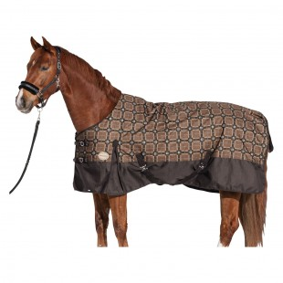 "Попона- термо""Chamonix 300"",Horse-friends  арт.54956"