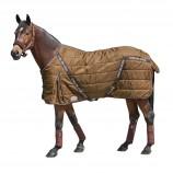 "Попона зимняя""Artikos"",Horse-friends арт.54971"