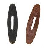 Кольца для мартингала арт.58001