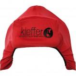 Чехол для седла, Kieffer арт.50732