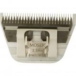 Лезвие 'extra breit', Moser арт.55911