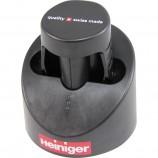 Аккумулятор для машинки Xplorer,Heiniger арт.55934