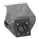 Фильтр для пылесоса арт.9616