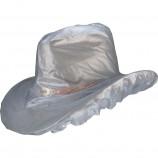 Чехол для шляпы арт.1035