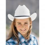 Шляпа Western для детей 'Pinto Junior'арт.1061