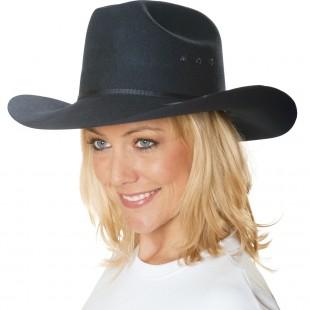 Шляпа Western'Dillon'арт.1078
