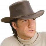 """Шляпа унисекс """"L-outback""""арт.1080"""