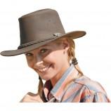 Шляпа 'L-outback'арт.1081