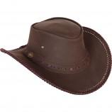 Шляпа,L-pro West арт.108411