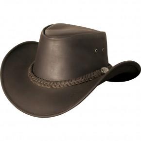 Шляпа Western,L-Outback арт.108412
