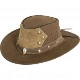 "Шляпа""Sundancer"",L-pro West арт.108413"