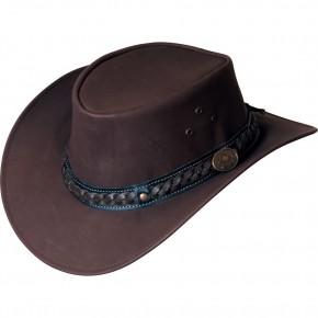 """Шляпа""""Kangaroo Jack"""",Scippis арт.10845"""