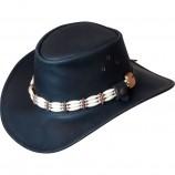 Шляпа'Indiana',Scippis арт.10847