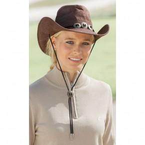 """Шляпа""""Oklahoma"""",Scippis арт.10849"""