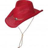 """Шляпа""""Sunny"""",Scippis арт.10851"""