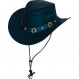 """Шляпа""""Concho"""",Rugged Earth арт.10853"""