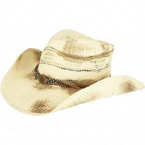 "Шляпа""Corona"",Stars & Stripes арт.10859"