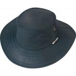 "Шляпа""Oilskin Jack"", Scippis арт.10877"