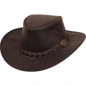 "Шляпа""Buffalo"",Scippis арт.10880"