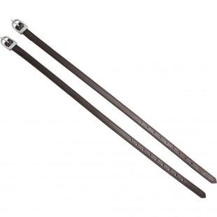 Ремешки для шпор,Kieffer арт.5894