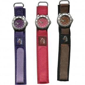 Часы'Inchi'арт.30083