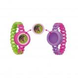 """Часы """"Wechselarmband"""" , с 2-мя браслетами арт.304574"""