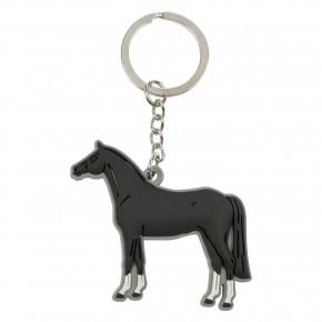"""Брелок""""Pferd""""арт.305033"""