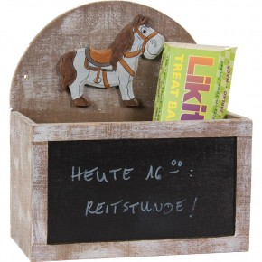 "Ящик для мела""Utensilienbox""арт.30611"