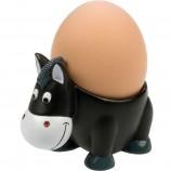 "Подставка под яйцо""Pferde""арт.306303"
