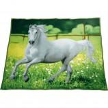 Одеяло флисовое 'Schimmel'арт.610